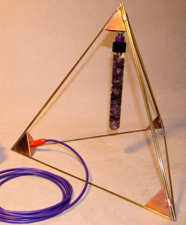 Antenna-Web