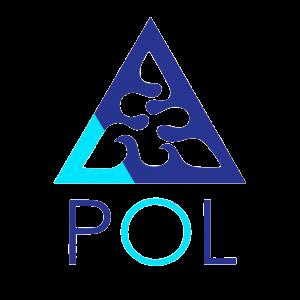 POL Enterprises