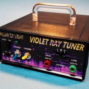 VR-Tuner-Front-Tilt