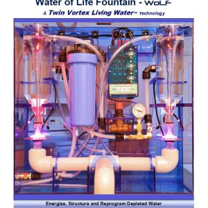 Water of Life Foundation
