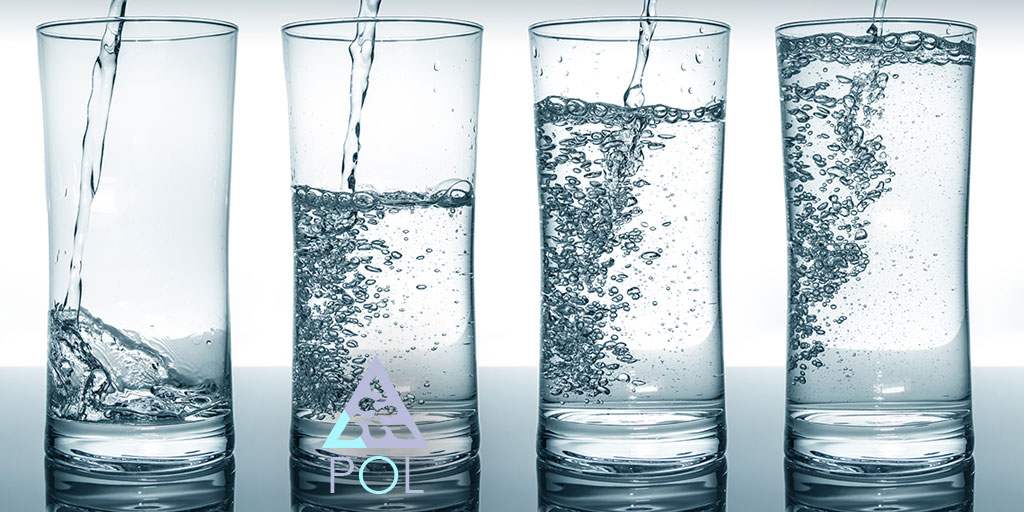 Water Is The Vital Nutrient For Our Healthy Bodies